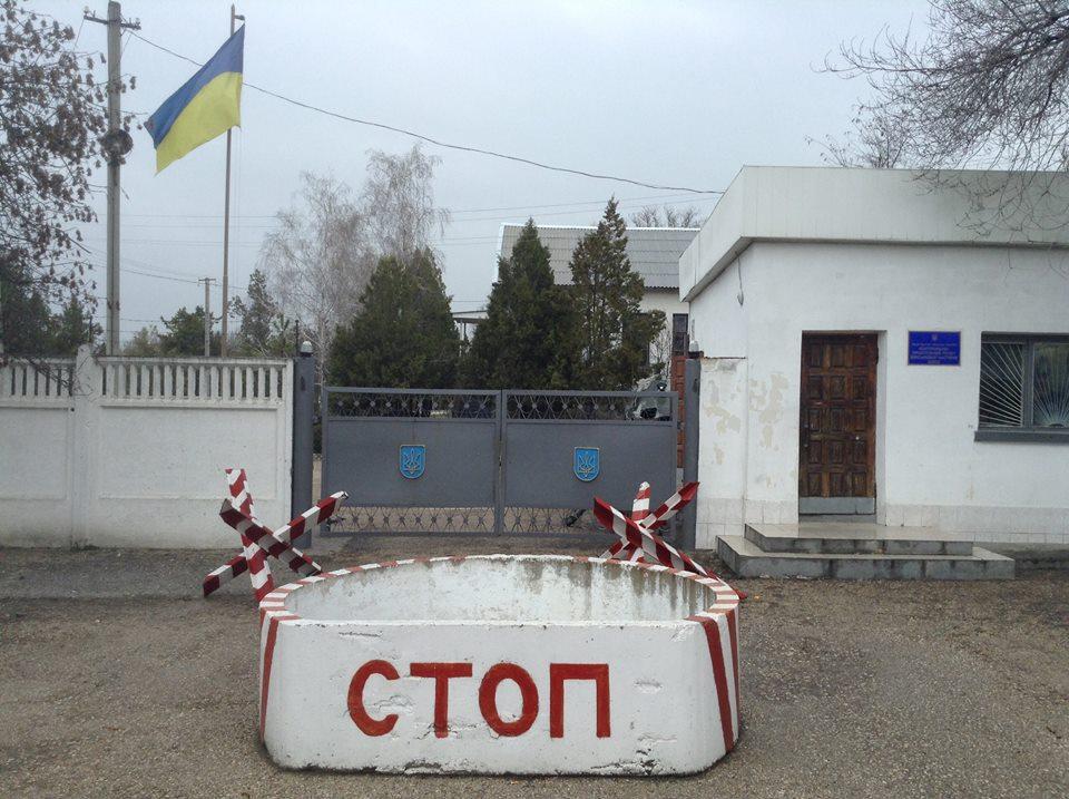 Эта война началась со смерти украинца от пули москаля