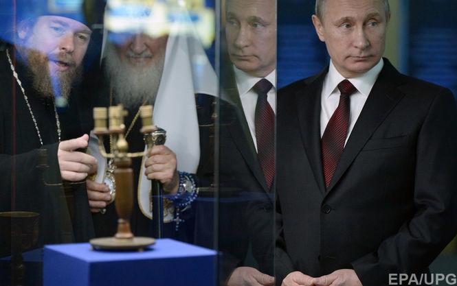 Зарплаты прокуроров россии в 2017 году последние новости